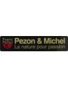 Manufacturer - Pezon & Michel