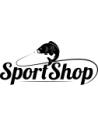 Manufacturer - Sportshop