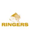 Manufacturer - Ringers