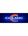 Manufacturer - Colmic