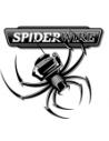 Manufacturer - spiderwire