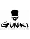 Manufacturer - Gunki