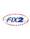 Manufacturer - Fix2