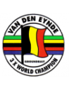 Manufacturer - Marcel Van Den Eynde