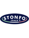 Manufacturer - Stonfo