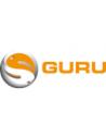 Manufacturer - Guru