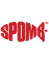 Manufacturer - Spomb