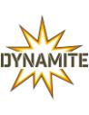 Manufacturer - Dynamite Baits