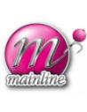 Manufacturer - Mainline