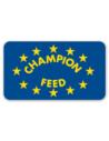Manufacturer - Champion Feed
