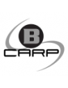 Manufacturer - B Carp