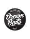 Manufacturer - Dreambaits
