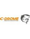 Manufacturer - C-Drome